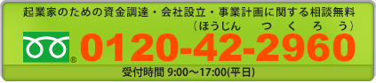 0120-42-2960