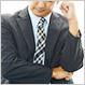 法人化診断サポート