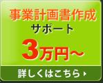 事業計画書作成サポート3万円~