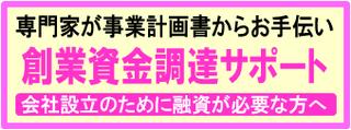 image_yushi1