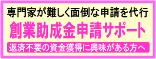 image_yushi2